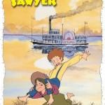 tom-sawyer-004
