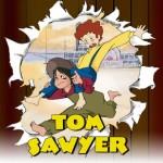 tom-sawyer-005