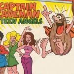 capitaine-caverne-021