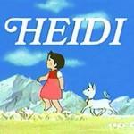 heidi-039