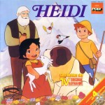 heidi-040