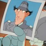inspecteur-gadget-001