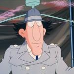 inspecteur-gadget-003