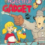 inspecteur-gadget-009