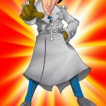 inspecteur-gadget-010