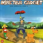 inspecteur-gadget-025