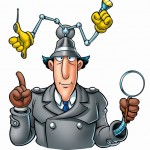 inspecteur-gadget-030