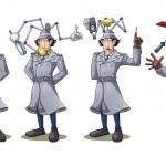 inspecteur-gadget-047