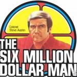 l-homme-qui-valait-trois-milliards-046