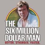 l-homme-qui-valait-trois-milliards-048