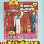 l-homme-qui-valait-trois-milliards-050