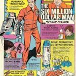 l-homme-qui-valait-trois-milliards-054
