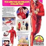l-homme-qui-valait-trois-milliards-055