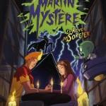 martin-mystere-065