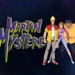 martin-mystere-069