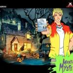martin-mystere-071