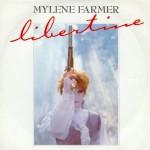 mylene-farmer-001