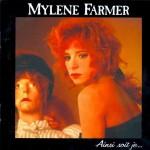 mylene-farmer-004