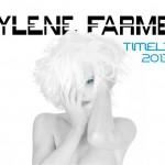 mylene-farmer-036