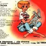natacha-045