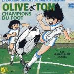 olive-et-tom-007