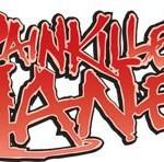 painkiller-jane-001