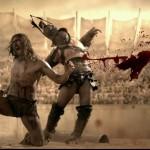 spartacus-006