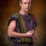 spartacus-028