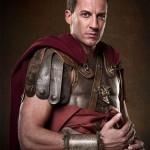 spartacus-029