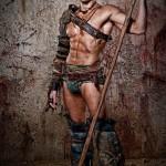 spartacus-052
