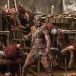spartacus-075