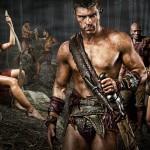 spartacus-076