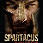 spartacus-082