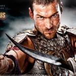 spartacus-083