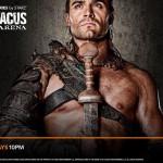 spartacus-085