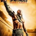spartacus-088