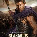 spartacus-095