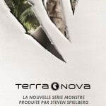 terra-nova-053