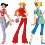 totally-spies-014