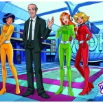 totally-spies-019