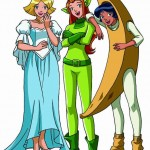 totally-spies-020