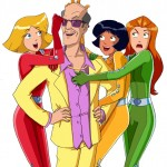 totally-spies-022