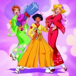 totally-spies-029