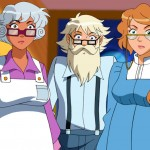 totally-spies-032