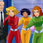totally-spies-034