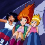 totally-spies-039