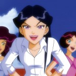 totally-spies-041