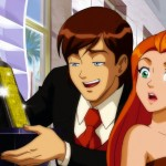 totally-spies-052