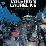 valerian-et-laureline-050