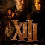 XIII-la-conspiration-063